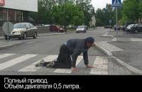 Krasotulka Ritulka, 18 декабря , Москва, id132426427